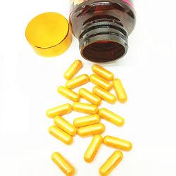 7 Pillen van het Vermageringsdieet van dagen de Snelle/Capsule