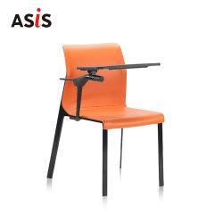 Asis Pegus mit Tisch Premium Quality European Design Meeting Guest Bürostuhl Mit Mesh Für Konferenzen