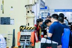 La grande vitesse 200tonne châssis en H Deep dessiner Presse à découper pour les pièces automobiles de décisions de la machine