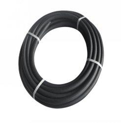 Cordon de pneus de haute intensité Aspirateur industriel flexible