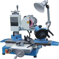 Macchina per la frantumazione dello strumento universale di alta precisione Gd-600