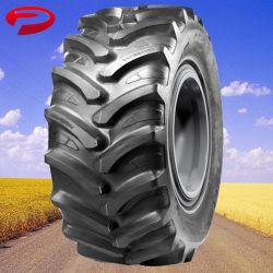 특수 레이디얼 농업/팜 트레이트 타이어 20.8r42 30.5lr32 18.4r38 17.5r24