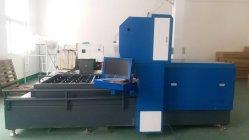 600 de 400 W W W W 1000 1500 2000 W et Plat rotatif Die contreplaqué du Conseil de l'acrylique Machine de découpe laser CO2 y compris l'ordinateur