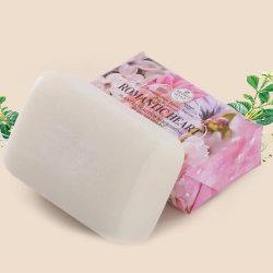 고품질 피부 관리 목욕 비누 또는 바디 비누 또는 화장실 아름다움 비누