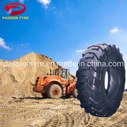 Bias OTR G2/L2 pneu padrão para Motoniveladoras 17.5-25 Tt/TL