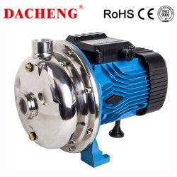 Dacheng GSCm-20ss 110V 220V 0.5HP 遠心ポンプ電動式水 ポンプ