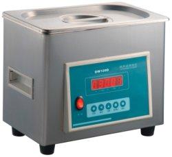 実験室の超音波清浄機械