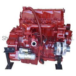 De Dieselmotor van Foton Cummins Isf3.8 van de hoogste Kwaliteit