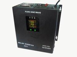 任意選択光起電優先順位/AC優先順位のMPPTの太陽インバーター
