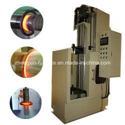 أدوات تجميع التسخين بالحث الحراري للفات المعدنية