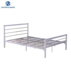На заводе дизайн студенческие общежития короля одна односпальная кровать queen size