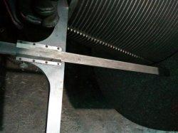 Fornitore dell'elettrodo di grafite della Cina/scarto per le acciaierie, blocco, polvere, muffa, strato elettrodo di grafite