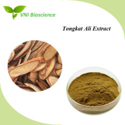 Сертификат ISO 100% натуральные Tongkat Али извлечения/длинный гидравлический домкрат для извлечения Anti-Fatigue