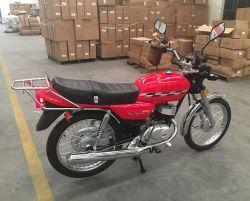 Motorrad des Suzuki-klassisches Motorrad-110cc weg vom Straßen-Schmutz-Fahrrad 250cc (HD110AX-4)