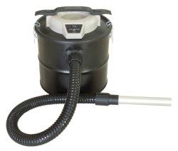 de stofzuiger van het Stof 401-15L 700W-1200W met het Vullen van Indicator