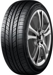 На заводе оптовой ценой шин PCR экономического шин пассажирских автомобилей шины 165/70R13, 175/70R13, 175/65R14, 185/65R15, 195/65R15 шины легкового автомобиля HP