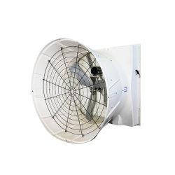 Klima-Geräten-Absaugventilator für das Abgleichen irgendeiner Ventilations-Anforderung