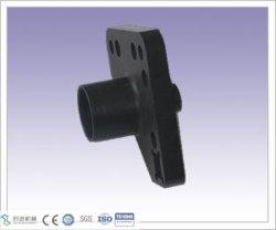 Impressora a laser Acessórios com alumínio preto oxidação anódica