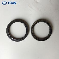 FAW peças do veículo 310303002 Cubo de Roda Dianteira da Vedação de Óleo