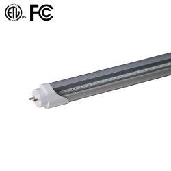 Шэньчжэнь светодиодный индикатор производство 8 футов 2.4m 36W T8, T8 SMD светодиод трубки Plug and Play
