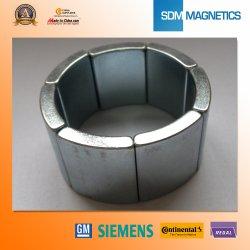 14 Erfahrung PCT/hast Permanent Neodym EPS Motor Magnet getestet
