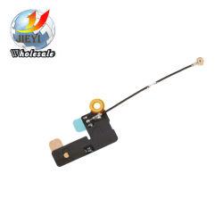 Оптовая торговля деталей для мобильного телефона iPhone 5 WiFi-Flex