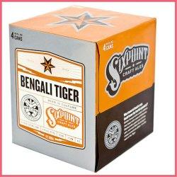 Impression personnalisée de la bière à l'emballage carton de papier ondulé