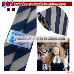 Imprime los lazos de amarre de la escuela Yiwu servicio de carga (B8158)