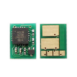 CF219um Chip do tambor compatível para HP Laserjet Pro M102UM MFP M130PRO M104A MFP M132A
