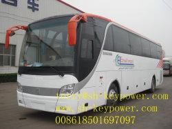 Zhongtongバス部品