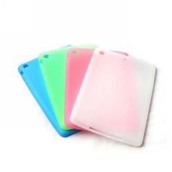 أفضل علبة كمبيوتر لوحي من نوع Silicone Tablet iPad Mini Tablet