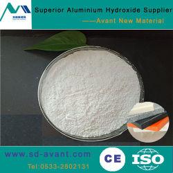 Высокое качество гидроокиси алюминия для искусственного мрамора