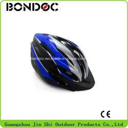 Haute qualité Fashion Style casque de vélo pour adulte