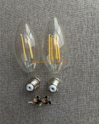 Lámparas LED SKD C35