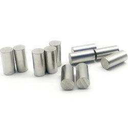 Lega dentale Berillio-Libera del Nichel-Bicromato di potassio dei prodotti del laboratorio della protesi dentaria per le leghe dentali del metallo del Cr del Ni di Restorationdental dei prodotti di ceramica del laboratorio