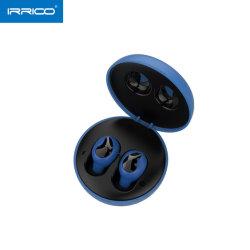 Irrico Bluetooth 5.0 스테레오 HiFi 이어버드 이어폰