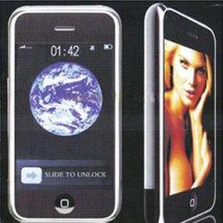Sciphone I68