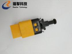 Выключатель стоп-Auto электрических систем для Chevrolet Aveo 2005 Pontiac G3 2010 71264 96436332 96440926 96552790