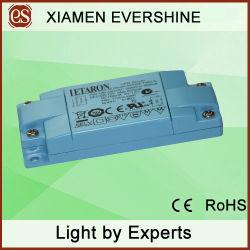 8W 700mA LED à courant constant d'entraînement de LED 12V Transformateur à tension constante