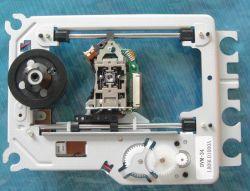 Mécanisme de DVD (SF-HD850)