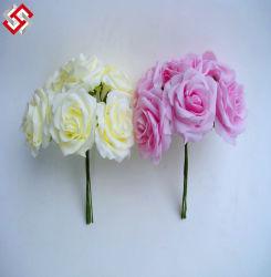 Fake Artificial Home Best-Selling decorativas Calla Lily
