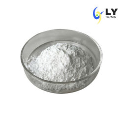 고품질 게르마늄 이산화물 Geo2 1310-53-8년
