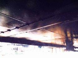 StThe energiesparende Vorrichtung der Schiffe Using eine Dünnschicht der Luft Filmandard Hotel-Möbel (A0510)