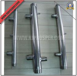 Нержавеющая сталь поток коллекторы (YZF-E54)