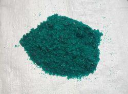 Catalizador de níquel de grado de nitrato en stock, CAS: 13478-00-7