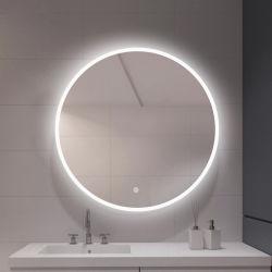 LED Spiegel Wandleuchte Spiegel Scheinwerfer Moderne Lampe