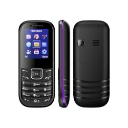 Mobiele telefoons ontgrendeld Groothandel Telefoon draagbare mobiele kleine Mini Mobile