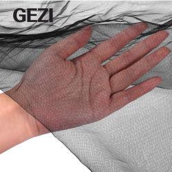 Tessuto a rete in rete in nylon Spandex per zanzariere