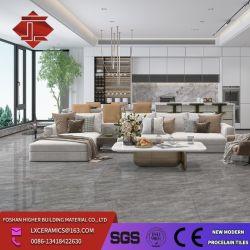mattonelle lucide della parete del pavimento di alta qualità della porcellana lustrate mattonelle della porcellana di 600*1200mm Iplus