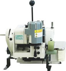 Nähmaschine-Abzieher-Nähmaschine zerteilt PK für Overlock Maschine